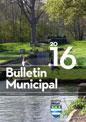 BM16_Villette_LT.pdf