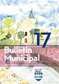 BM17_Villette_LT.pdf