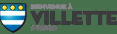 Commune de Villette-en-Yvelines
