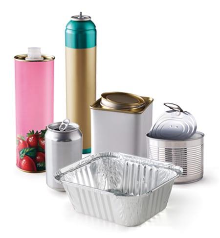 A propos du recyclage !
