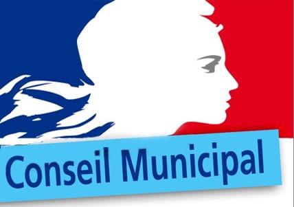 L'organisation municipale