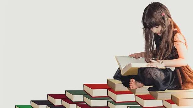 Vous aimez lire ?