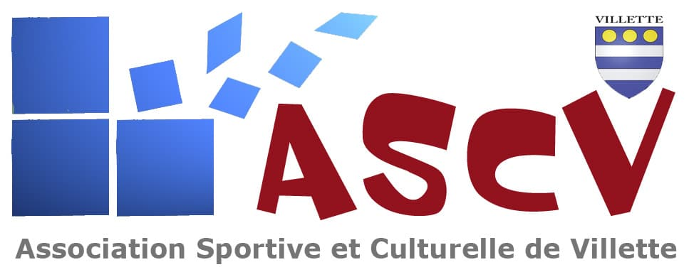 L'ASCV